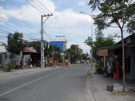 Cơ hội đầu tư cho các nhà kinh doanh nhà đất nền đất quận Bình Tân