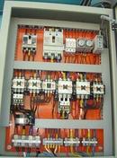 Tp. Hà Nội: Lắp đặt tủ điện điều khiển máy bơm nước tự động, bơm điều áp CL1703102