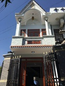 Tp. Hồ Chí Minh: Nhà 1 sẹc hẻm Chiến Lược 5x20m, đúc 1 tấm giá 2. 070 tỷ CL1655830