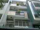 Tp. Hồ Chí Minh: Bán nhà xây 3. 5 tấm Chiến Lược, Phường Bình Trị Đông A, Bình Tân CL1655830
