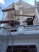 Tp. Hồ Chí Minh: Cần bán nhà đang ở đường Lê Đình Cẩn Diện tích 4x10 (1 trệt, 1 lầu) CL1655830