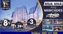 Tp. Hồ Chí Minh: %*$. Mở bán đợt 1 căn hộ resort River City Quận 7 thanh toán 1% CL1656169