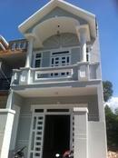 Tp. Hồ Chí Minh: Nhà cần bán gấp 1 sẹc đúc thật Chiến Lược 4x20 chỉ 1. 85 tỷ CL1655830