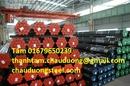 Tp. Hải Phòng: Thép ống hợp kim dẫn dầu CL1656500