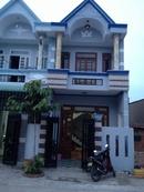 Tp. Hồ Chí Minh: Nhà bán Lê Đình Cẩn DT: 4x15m nở hậu, nhà cấp 4 có 2 phòng ngủ CL1655975