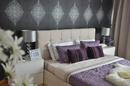 Tp. Hồ Chí Minh: !!^! Bán căn 3 Phòng Ngủ tại dự án The One Sài Gòn, DT 135m2, thanh toán 60% CL1656394