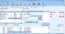 Tp. Hà Nội: Bán phần mềm quản lý tính tiền cho nhà hàng khách sạn tại Hà Nội CL1666593P9