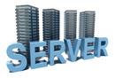 Tp. Hồ Chí Minh: Vietteldc cung cấp dịch vụ cho thuê chỗ đặt máy chủ -server CL1699678