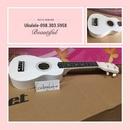 Tp. Hà Nội: Bán đàn ukulele các màu xanh, trắng, đen, vàng, tím giá cực rẻ Hà Nội CL1672988P5