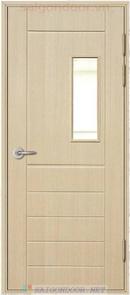 Tp. Hồ Chí Minh: Cửa nhựa ABS hàn quốc, cửa phòng tắm, cửa karaoke, cửa gỗ công nghiệp, cửa gỗ đẹp CL1656244