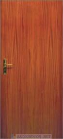 Tp. Hồ Chí Minh: Cửa gỗ MDF veneer, cửa gỗ HDF, cửa gỗ công nghiệp, cửa gỗ đẹp, cửa gỗ sai gon CL1656244