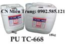 Tp. Đà Nẵng: Máy bơm keo pu epoxy TC 500, keo pu trương nở TC 668, TC 669, TC UF3000 CL1656244
