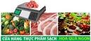 Tp. Hà Nội: Hệ thống bán hàng hiện đại cho cửa hàng thực phẩm sạch CAT17_378_383