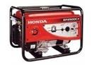 Tp. Hà Nội: Máy phát điện Honda EP4000CX ( đề nổ) chính hãng CL1657444