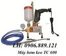 Tp. Đà Nẵng: Máy bơm keo chống thấm TC 600 CL1656667