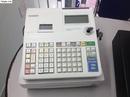 Tp. Hồ Chí Minh: Máy tính tiền dùng cho quán cafe, quán ăn, quán nhậu CL1666593P9