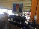 Tp. Hồ Chí Minh: Bán hàng tính tiền cho quán nhậu trên bộ cảm ứng CL1666593P9
