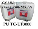 Tp. Đà Nẵng: Polyurethane TC-UF 3000, keo pu uf 3000 xử lý rò rỉ nước cao cấp CL1656667