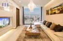 Tp. Hồ Chí Minh: !!^! Cần bán gấp căn 2pn tòa T1 Masteri giá 2. 1 tỷ CL1656714