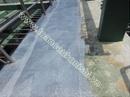 Tp. Đà Nẵng: Xử lý chống thấm ngược tại Đà Nẵng, Quảng Nam, Huế, Quảng bình. ... CL1656244
