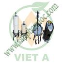 Tp. Cần Thơ: cốc lọc inox, cốc lọc siro, cốc lọc dược phẩm CL1666560