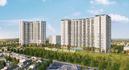 Tp. Hồ Chí Minh: !*$. ! Cơ hội sở hữu căn hộ thông minh ngay Công Viên Gia Định, Sân Bay Tân Sơn CL1656394
