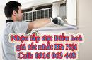 Tp. Hà Nội: Dịch vụ lắp đặt điều hòa nhanh, Chuyên nghiệp, Giá rẻ CL1669979