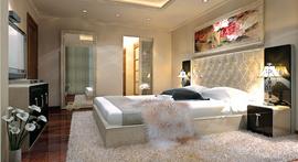 .*$. . Cho thuê căn hộ vinhomes nguyễn chí thanh, 2 phòng ngủ giá chỉ 20 triệu/