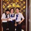 Lào Cai: Tuyển nhân viên văn phòng tại Sa Pa RSCL1642963