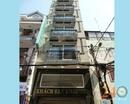 Tp. Hồ Chí Minh: Khách Sạn Thái Sơn quận 10 CL1656948