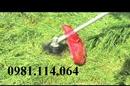 Tp. Hà Nội: địa chỉ bán máy cắt cỏ honda uy tín nhất CL1693468P4
