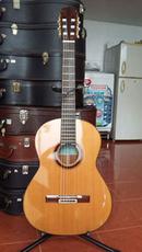 Tp. Hồ Chí Minh: Bán guitar M 70S Matsouka Nhật CL1672988P5