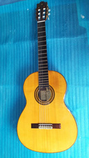 Tp. Hồ Chí Minh: Bán guitar Nhật C 400 Yamaha CL1672988P5