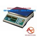 Tp. Hồ Chí Minh: cân đếm điện tử jsc-btsc giá rẻ CL1681630P8