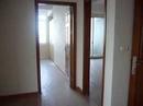 Tp. Hà Nội: .. ... Bán gấp căn hộ chung cư Packexim full nội thất giá 23tr/ m CL1656687