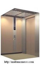 Tp. Hải Phòng: Thang máy nhật bản, thang máy chính hãng CL1657416