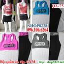 Tp. Hà Nội: Cửa hàng bán đồ tập Yoga, quần áo tập Yoga giá rẻ tại hà nội 096. 106. 6264 CL1671587P3
