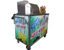 Tp. Hà Nội: máy ép nước mía siêu sạch V-5590 Giá Rẻ HN CL1656948