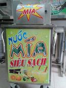 Tp. Hà Nội: Máy ép nước mía siêu sạch F2-750 (750W) Giá Siêu rẻ CL1656948