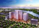 Tp. Hồ Chí Minh: *$. # Điều khác biệt căn hộ shop house + officetel tại căn hộ saigon mia CUS53384