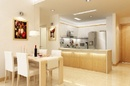 Tp. Hà Nội: Bán cắt lỗ căn hộ 87,2 m2 tòa T7 times city giá 2,950 tỷ (0912132991) CL1660514P10