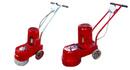 Tp. Hà Nội: máy mài sàn chuyên dyngj DSM250 chính hãng CL1657444