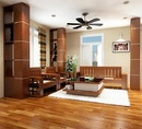 Tp. Hồ Chí Minh: ^*$. ^ Giá sốc! Nhận nhà ngay chỉ với 30% giá căn hộ, gói lãi suất cực thấp. CL1657231P8