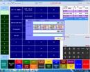 Tp. Hồ Chí Minh: Phần mềm tính tiền cho quán ăn, quán nhậu, QUÁN CAFE CL1666593P9