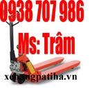 Tp. Hồ Chí Minh: xe nang tay 5000kg, xe nang tay 2 tan, xe nang tay 3 tan RSCL1138336