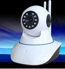 Tp. Hồ Chí Minh: Camera wifi thông minh giá rẻ lắp tận nơi miễn phí RSCL1205126