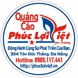 In Banrol giá rẻ tại Đà Nẵng. LH: 0905. 117. 441 - 0905. 989. 441