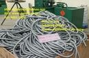 Thái Nguyên: Ống ruột gà lõi thép - bọc nhựa Dân Đạt flex CL1659438