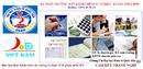 Tp. Hà Nội: Khóa học kế toán tổng hợp thực hành cho người bắt đầu cấp chứng chỉ CL1656934