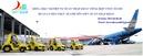 Tp. Hà Nội: Khóa học nghiệp vụ xuất nhập khẩu thực tế đi cảng giá rẻ CL1656934
